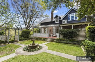 Picture of 77d Telegraph Road, Pymble NSW 2073