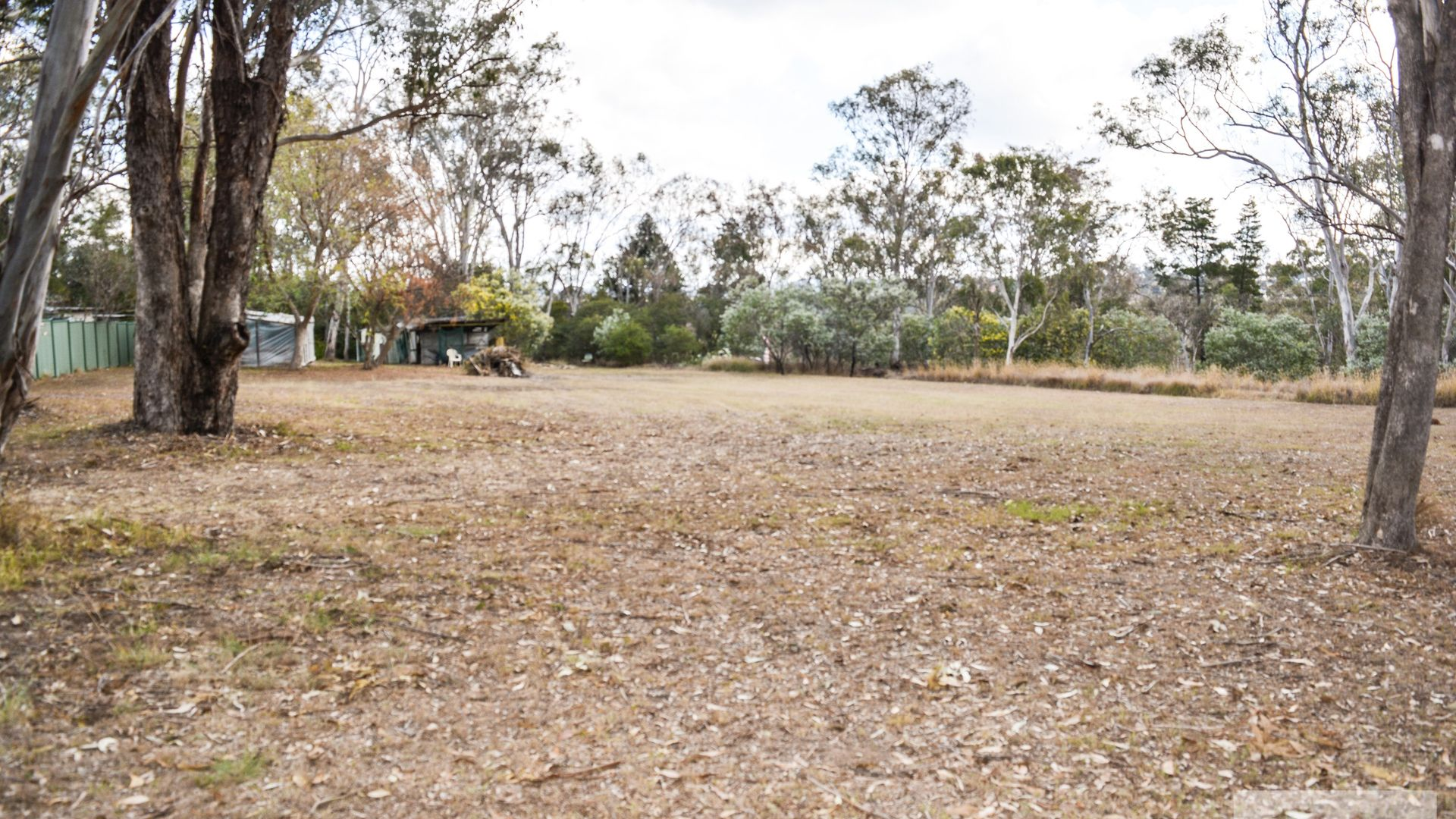 Lot 7 Freestone Road, Warwick QLD 4370, Image 1