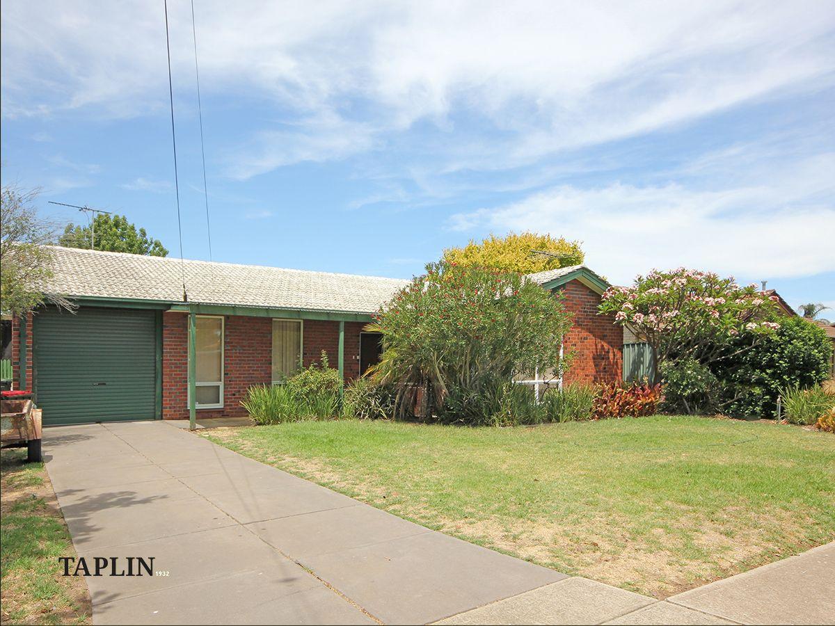 35 Lutana Crescent, Mitchell Park SA 5043, Image 0