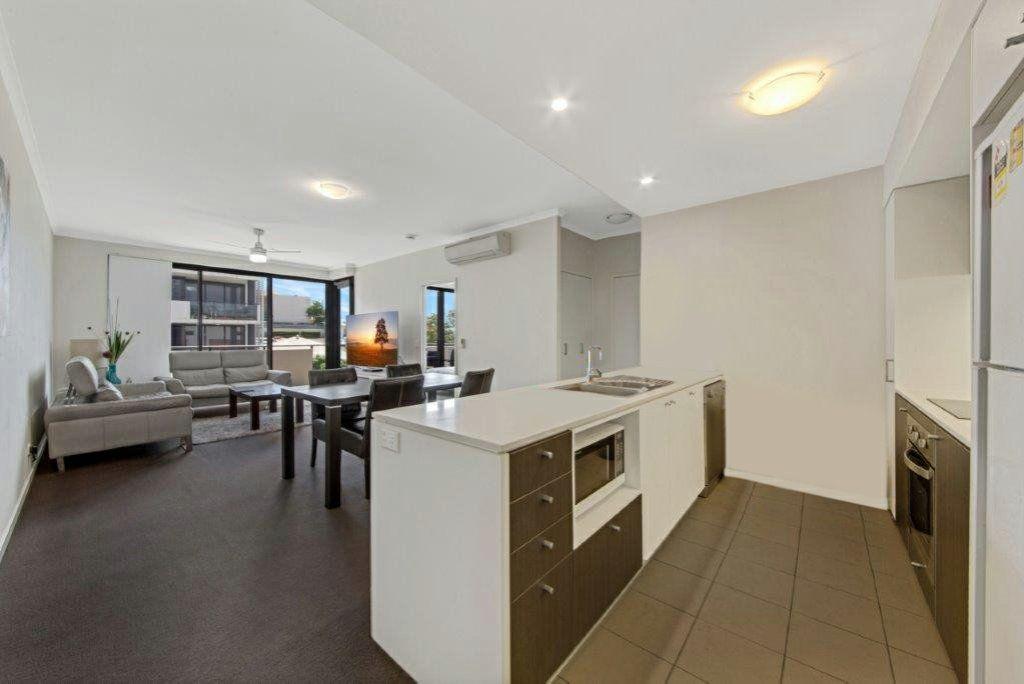 247/60 Glenlyon Street, Gladstone Central QLD 4680, Image 1