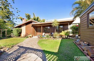 Picture of 3 Noonans Lane, West Kempsey NSW 2440