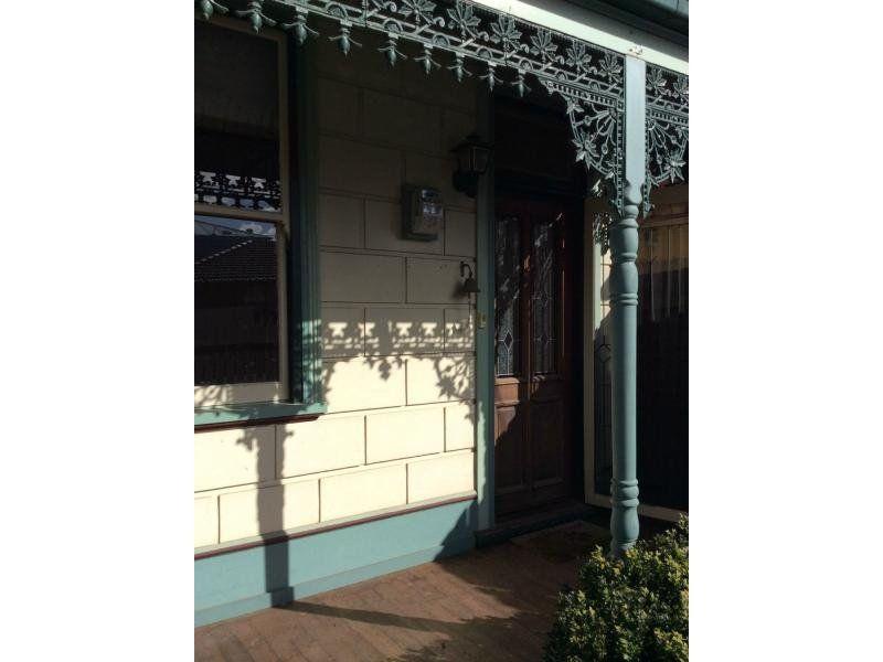 31 Browning Street, Seddon VIC 3011, Image 0