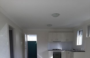 Picture of 29A Oxley Street, Lalor Park NSW 2147