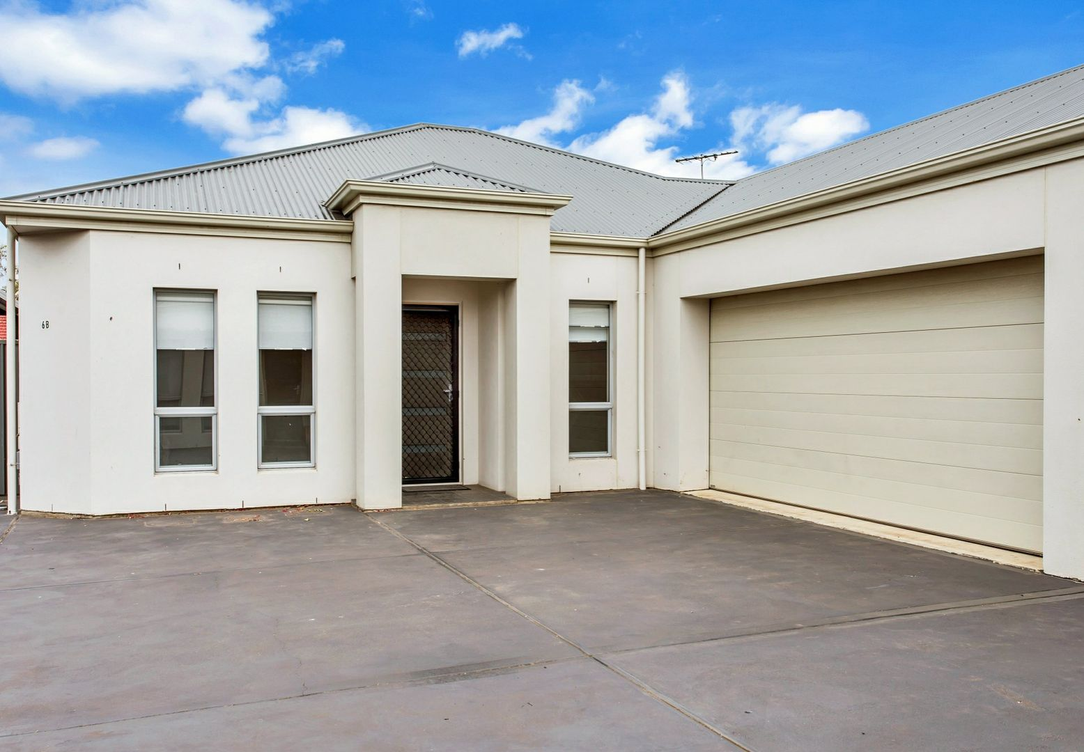 6B Stroud Street, Clearview SA 5085, Image 0