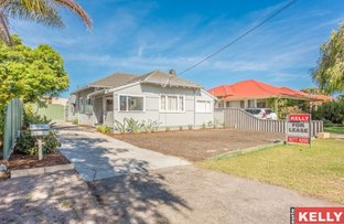 Picture of 86 Boulder avenue, Redcliffe WA 6104