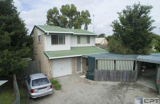 Picture of 5/7 Allan Street, Gatton QLD 4343