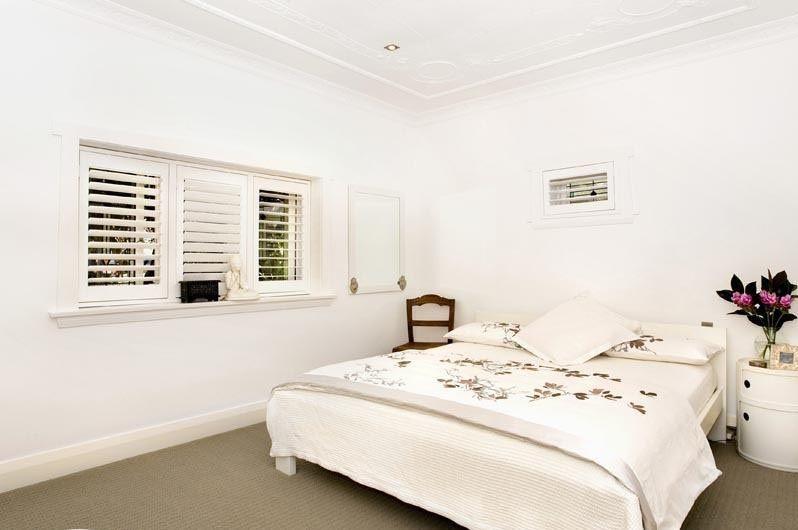 3/53 Boronia Road, Bellevue Hill NSW 2023, Image 2