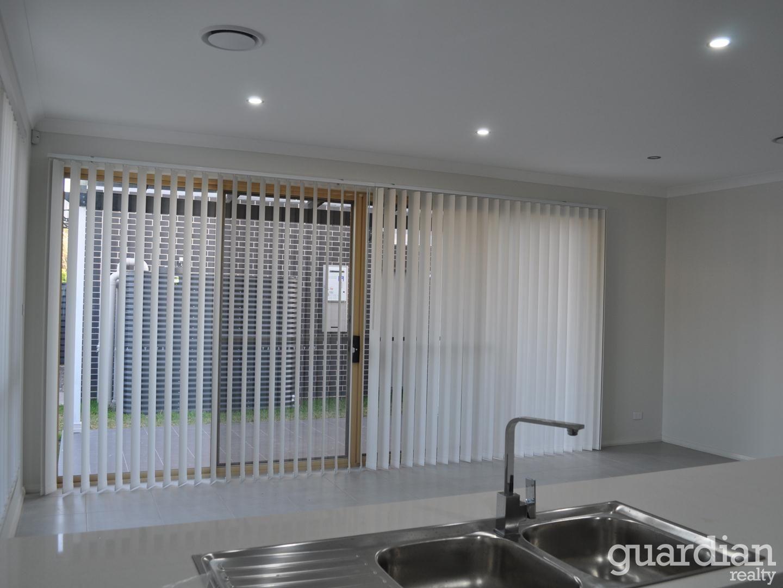 40 Peregrine Street, Marsden Park NSW 2765, Image 2