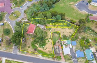 Picture of 44 Ironcliffe Road, Penguin TAS 7316