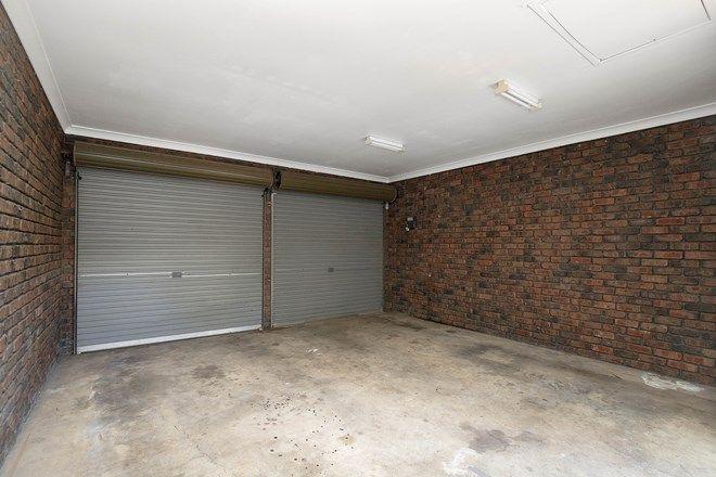 Picture of 14 Elinor Terrace, GLEN OSMOND SA 5064