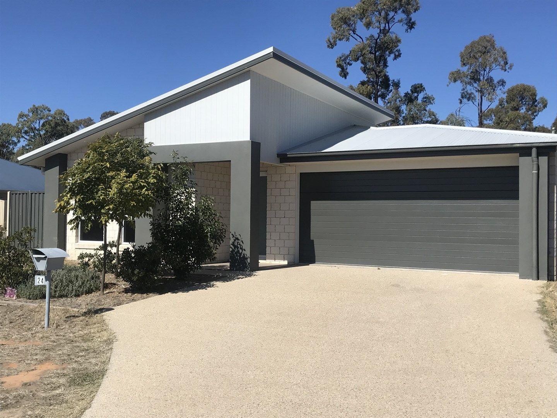 24 Acacia Drive, Miles QLD 4415, Image 0
