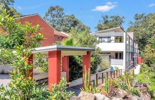 Picture of 1/22 Robert Street, Telopea NSW 2117