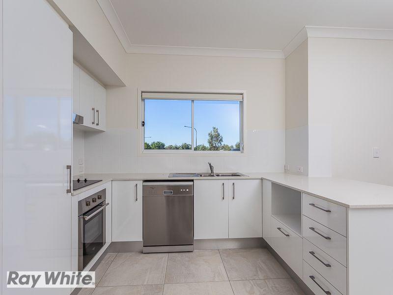 31/128 Kinsellas Road West, Mango Hill QLD 4509, Image 1