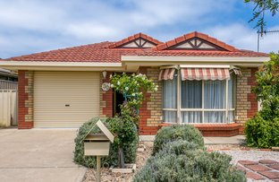 Picture of 30 Beverley Grove, Encounter Bay SA 5211
