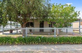 Picture of 24 Gitchell Street, Corowa NSW 2646