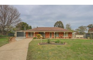 Picture of 12 Cambewarra Court, Kelso NSW 2795