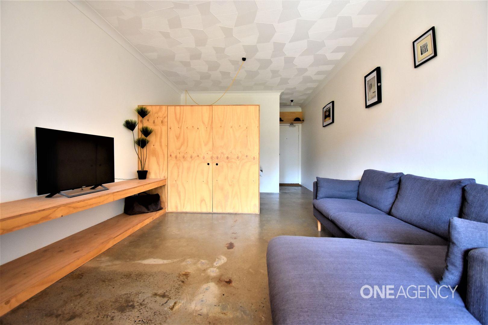 2/38 Macpherson Street, Bronte NSW 2024, Image 2