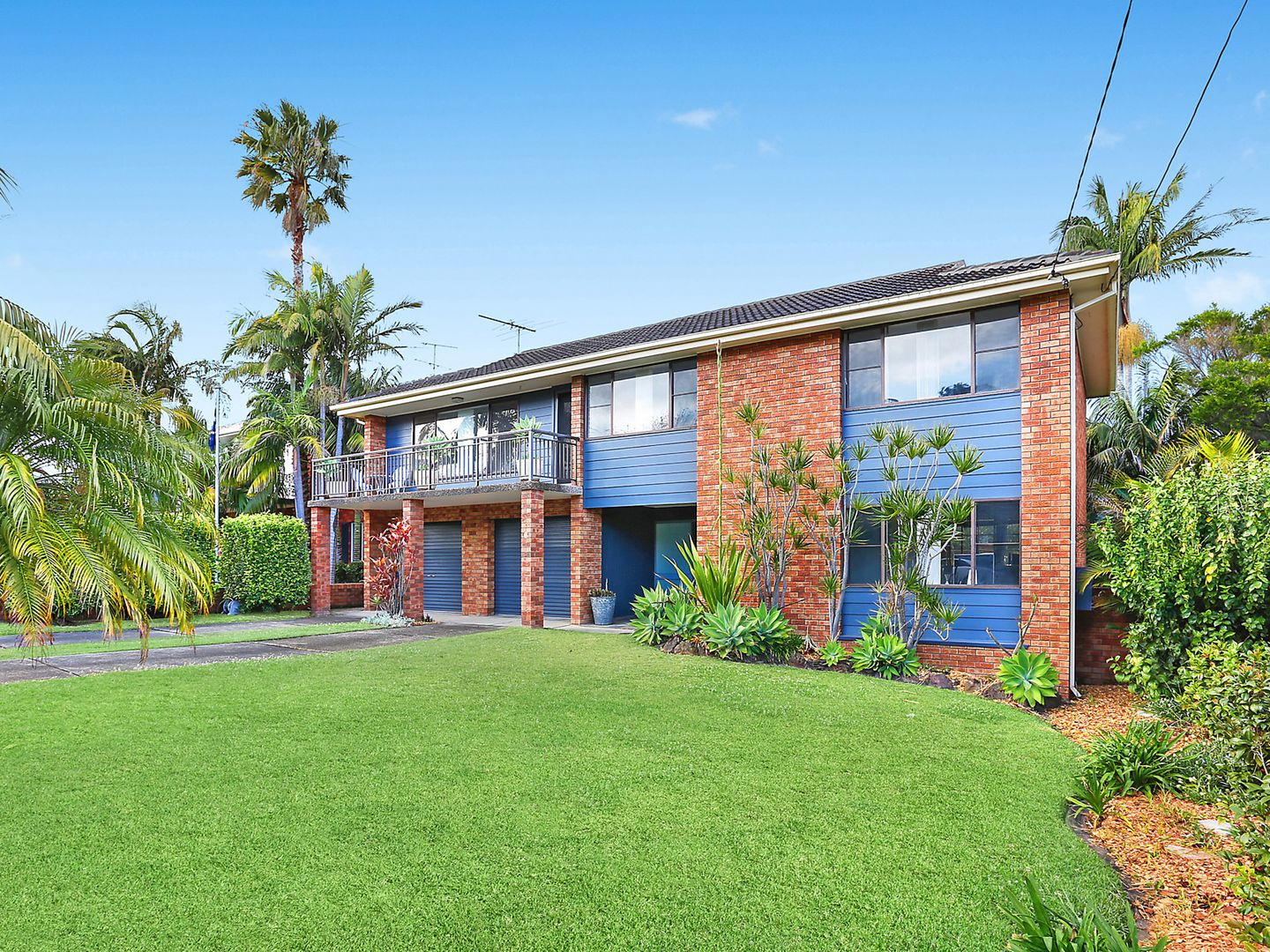 6 Homer Place, Caringbah South NSW 2229, Image 0