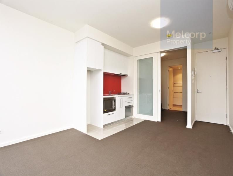 705/25 Therry Street, Melbourne VIC 3000, Image 2