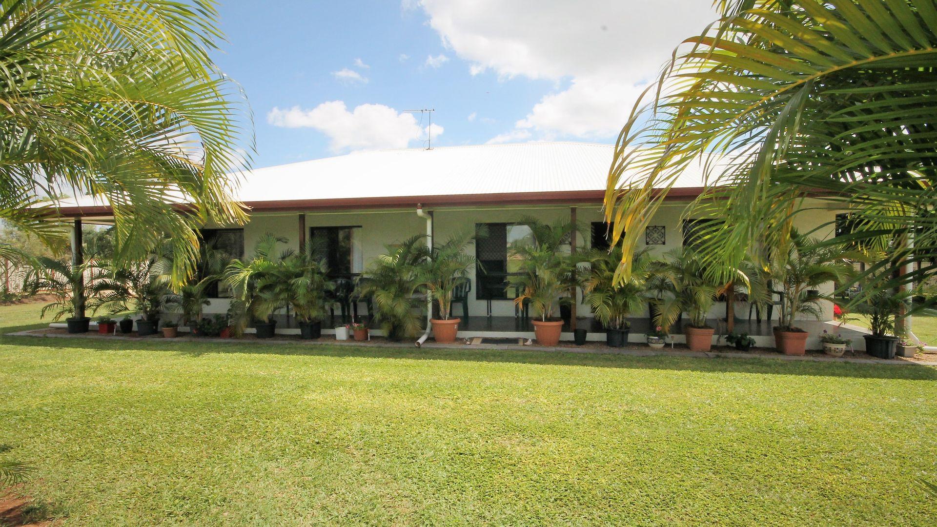 59 Estate Avenue, Toll QLD 4820, Image 1