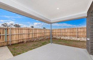 Picture of 31 Narrambla Terrace, Lawson ACT 2617