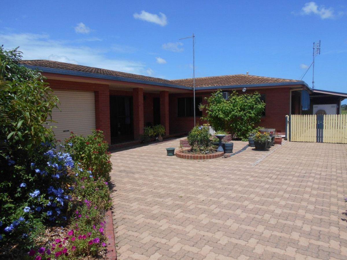 49096 Bruce Highway, Toobanna QLD 4850, Image 1