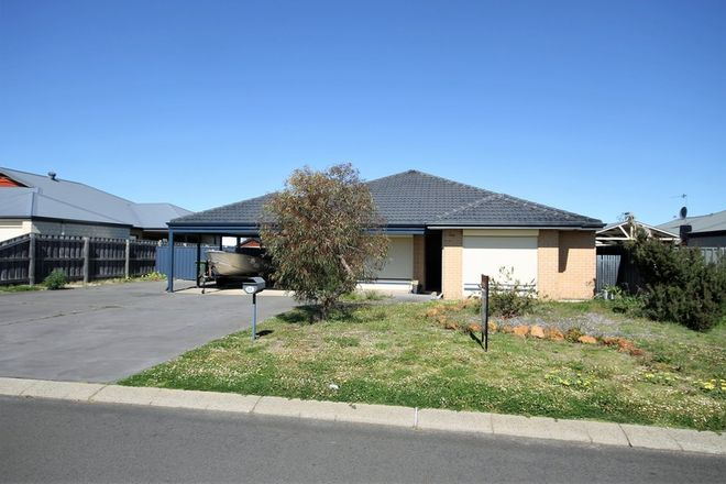 Picture of 13 Avalon Road, AUSTRALIND WA 6233