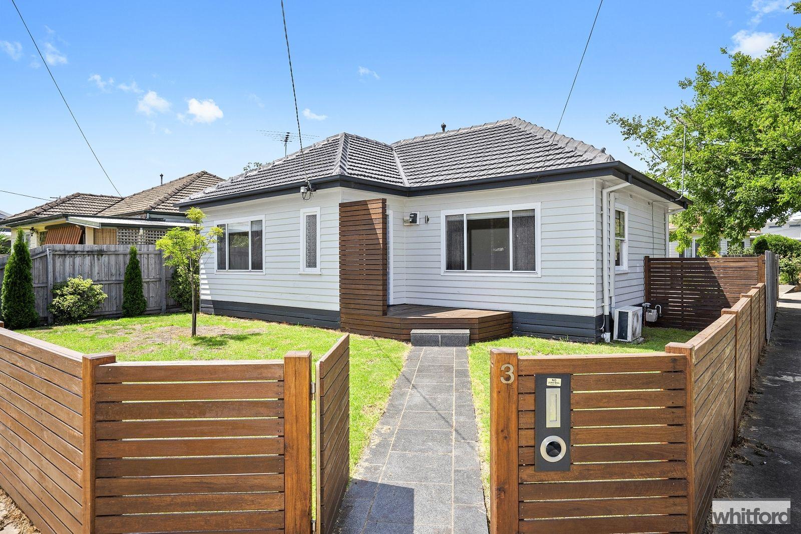 3 Helen Street, East Geelong VIC 3219, Image 0