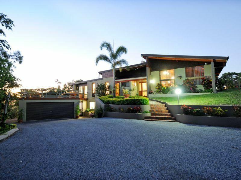 30 Pine Avenue, West Gladstone QLD 4680, Image 0
