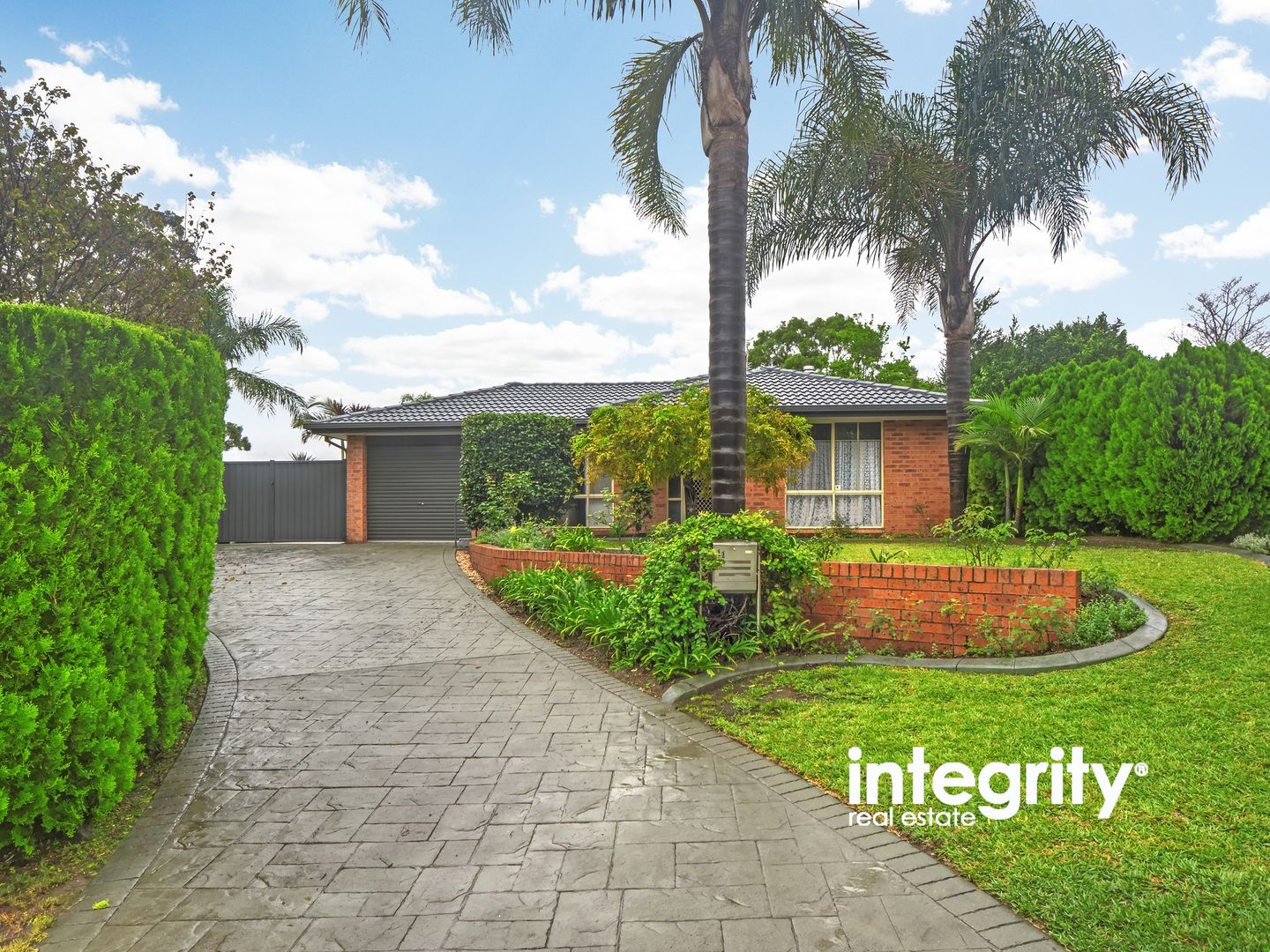 11 Stockley Close, West Nowra NSW 2541, Image 0