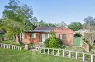 Picture of 7 Government Road, Barnsley NSW 2278