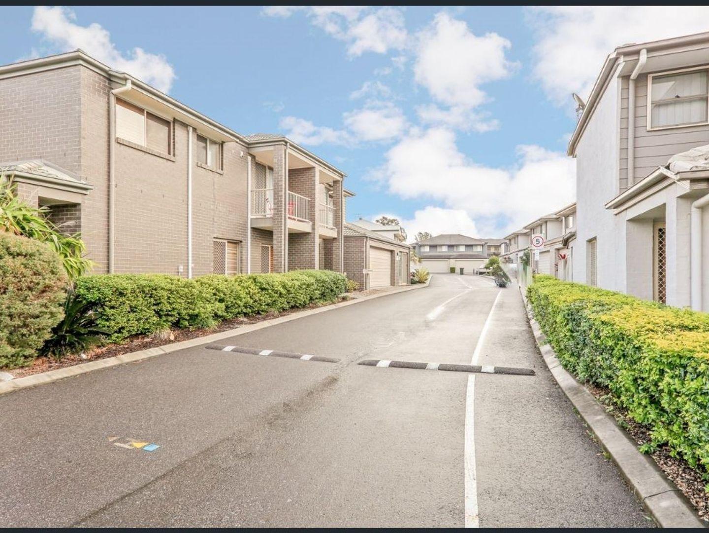 ID:3904986/10 McEwan Street, Richlands QLD 4077, Image 1