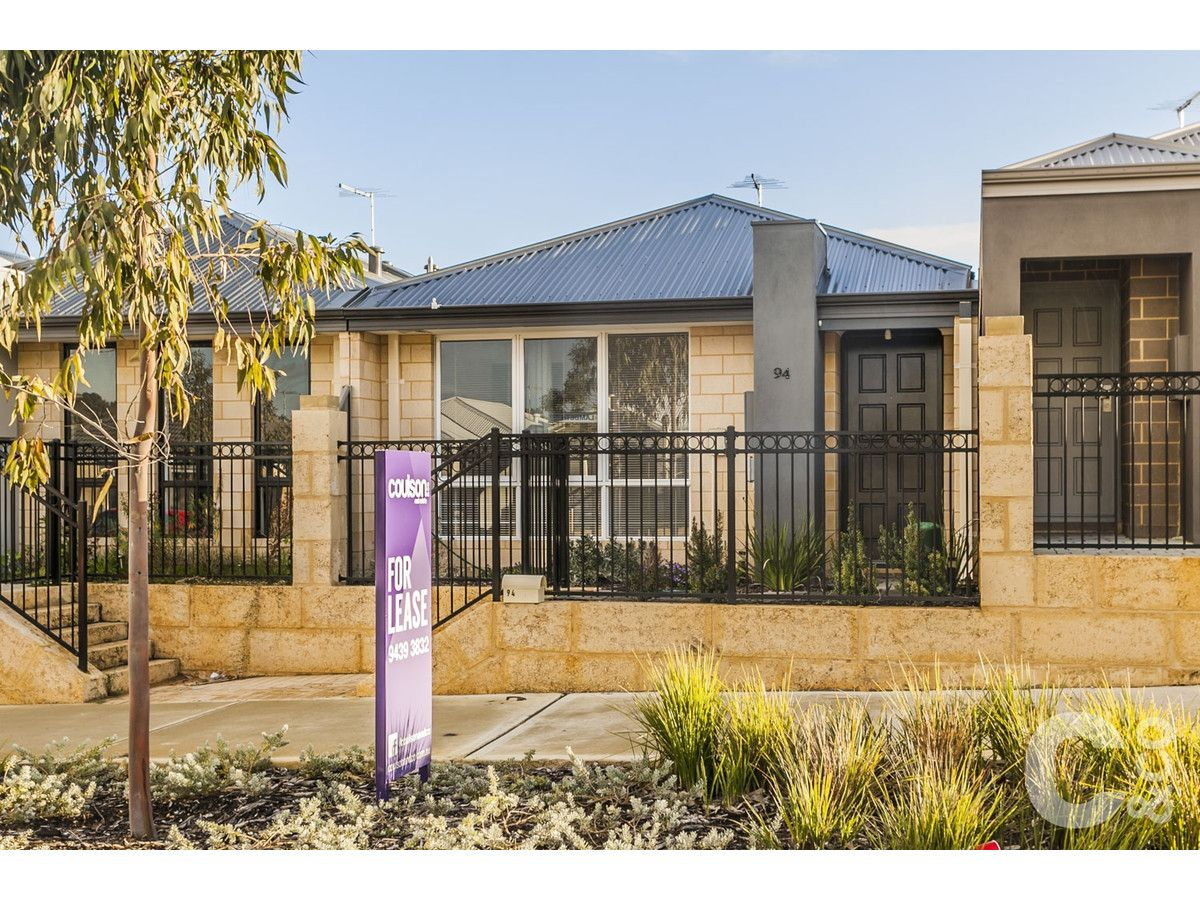 94 Lambeth Circle, Wellard WA 6170, Image 0