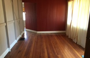 Picture of 33 Short St, Cloncurry QLD 4824