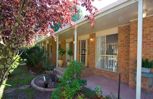 Picture of 54 Southam Drive, Taggerty VIC 3714
