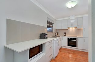 Picture of 14 Newbury Crescent, Paralowie SA 5108