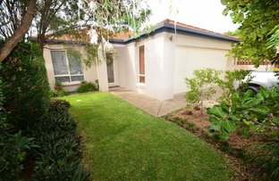Picture of 55 Tiger Drive, Arundel QLD 4214