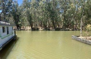 Picture of Lot 3 Deep Creek Marina, Moama NSW 2731