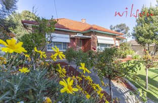 Picture of 40 Flinders Street, Edwardstown SA 5039