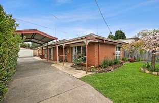 Picture of 78 Boonderabbi Drive, Clifton Springs VIC 3222