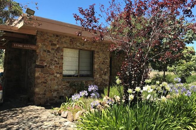 Picture of 5290 Northern Highway, TOOBORAC VIC 3522