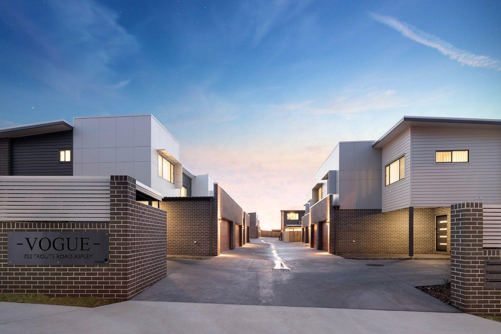 Unit 13, 702 Trouts Road, Aspley QLD 4034, Image 0
