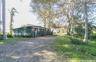 175 Menarcobrinni Road, Clybucca NSW 2440