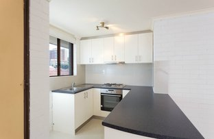 Picture of 18/29-31 First Avenue, Mount Lawley WA 6050