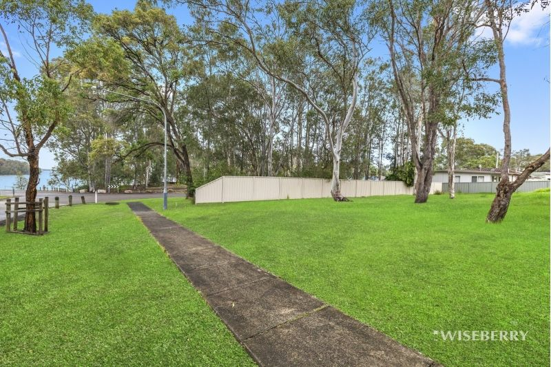 125 Highview Avenue, San Remo NSW 2262, Image 0