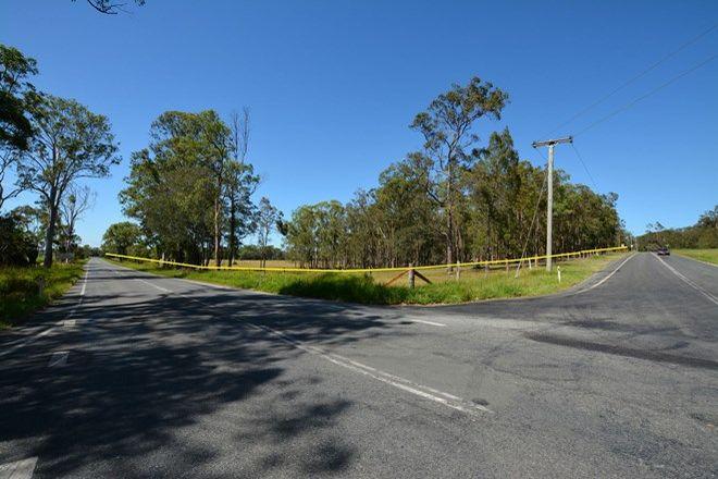 Picture of 39-61 Wharf Road, PIMPAMA QLD 4209