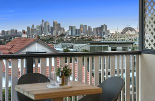Picture of 18 Holt Avenue, Mosman NSW 2088