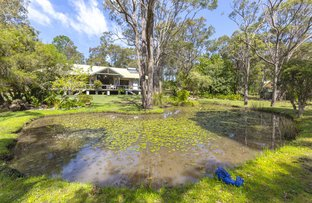 Picture of 6 Shearwater Place, Tea Gardens NSW 2324