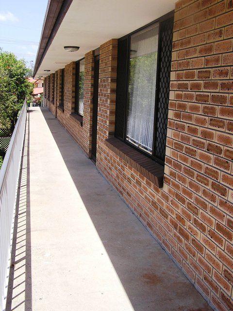 7/135 Kennedy Drive, Tweed Heads West NSW 2485, Image 1