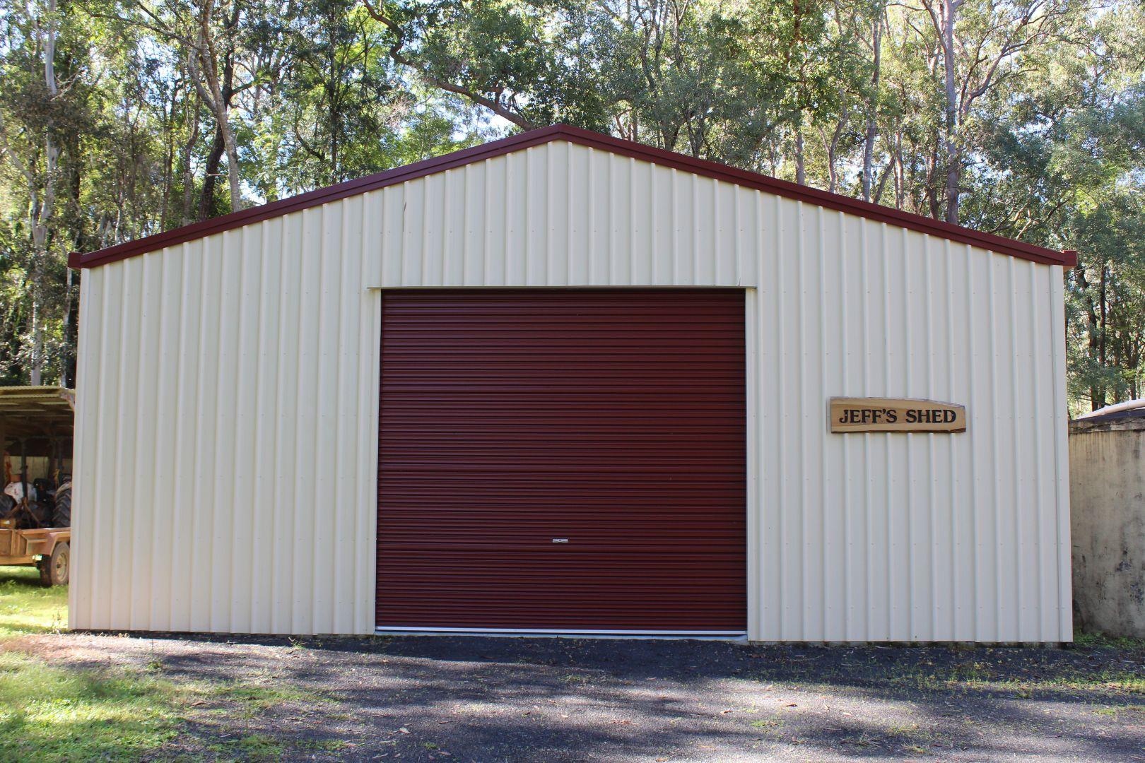 475 Elliotts Road, Myrtle Creek NSW 2469, Image 1